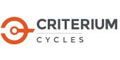 Criterium Cycles