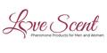 Love Scent Pheromone