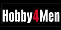 Hobby4Men