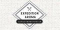 expedition-aroma.de