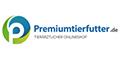 Premiumtierfutter.de