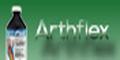 Arthflex.de