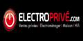 Electro Privé