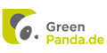 GreenPanda.de