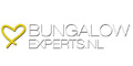 Bungalow Experts