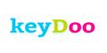 keyDoo