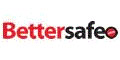 Bettersafe