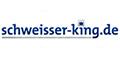 Schweisser-King
