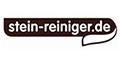 Stein-Reiniger