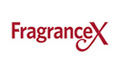 FragranceX.com