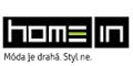 Homein.cz