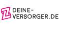 Deine-Versorger.de