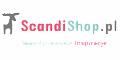 ScandiShop.pl