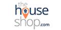 The House Shop