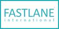 Fastlane International