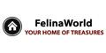 FelinaWorld