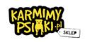 KarmimyPsiaki.pl