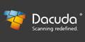 Dacuda