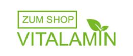 Vitalamin