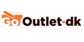 GoOutlet.dk