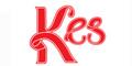 KES Visum Support