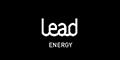 LEAD energy