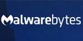 Malwarebytes ES PT