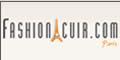 FASHIONCUIR.COM