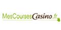 Mes courses Casino