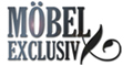 Moebel-exclusiv-shop