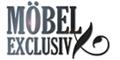Moebel-exclusiv-shop