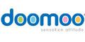 Doomoo Shop