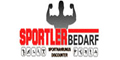 SPORTLER-BEDARF