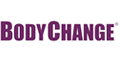 BodyChange®