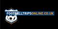 Football Trips Online