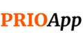 Prio-App