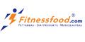 Fitnessfood®