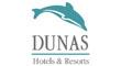 Hoteles Duna