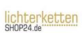 lichterkettenshop24.de