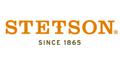Stetson.eu