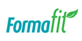 Formafitness