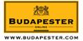 Budapester.com