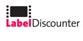 Label Discounter