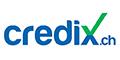 credix.ch