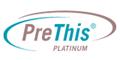 PreThis.com