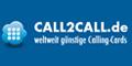 Call2call.de