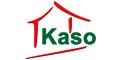 KasoHaus