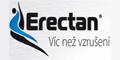 Erectan.cz