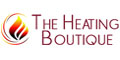 The Heating Boutique