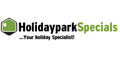 Holiday Park Specials